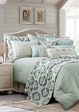 Belmont Comforter Set