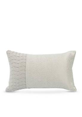 Wilshire Decorative Pillow