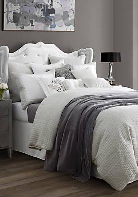 Wilshire Comforter Set