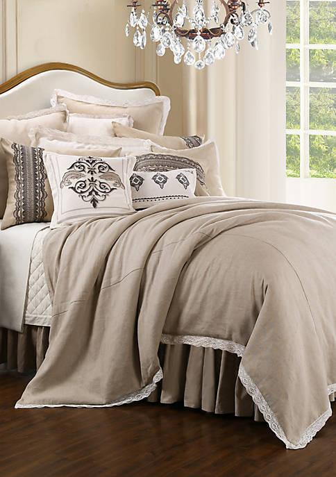 Charlotte Comforter Set