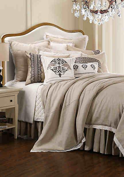 purple duvet bedspreads comforters comforter sets bedding covers masculine mens
