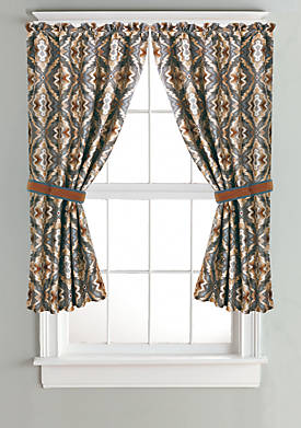 Lexington Curtain