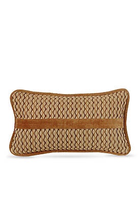 Lexington Small Oblong Decorative Pillow
