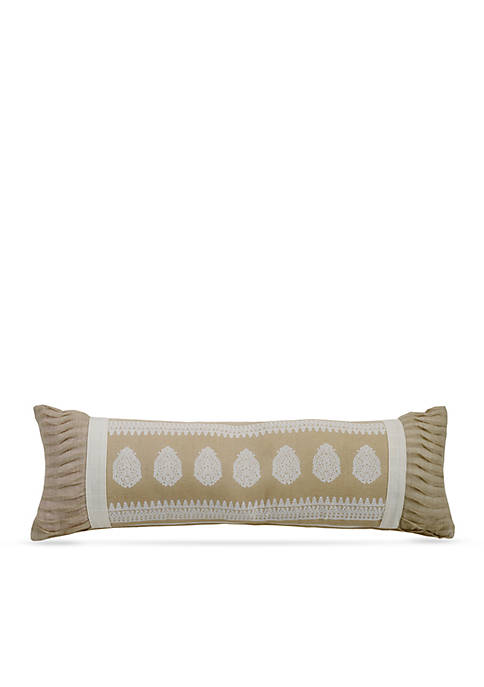 Newport Extra Long Decorative Pillow