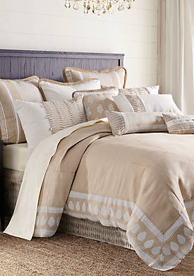 Newport Duvet Set
