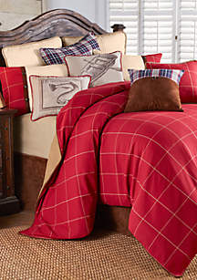South Haven Comforter Set