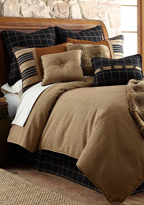 Ashbury Comforter Set