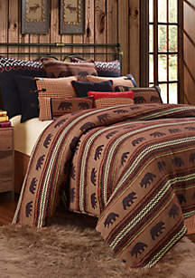 Daybed Covers Amp Daybed Sets Belk