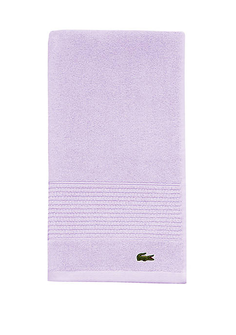 Legend Supima Cotton Bath Towel
