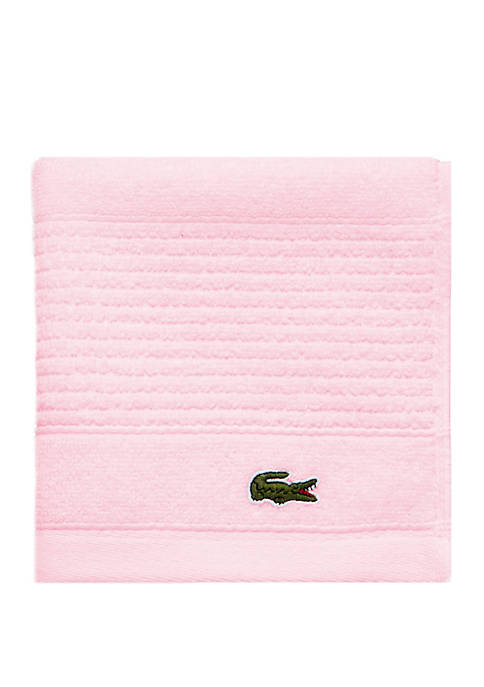 Legend Supima Cotton Washcloth