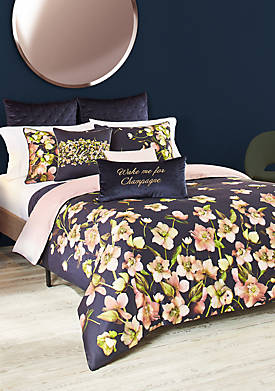 Arboretum Comforter Set