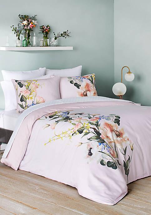 Elegant Comforter Set