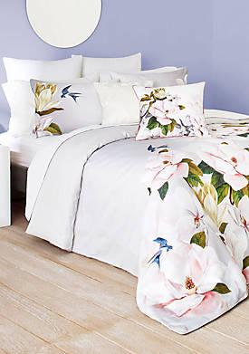 Opal Comforter Set