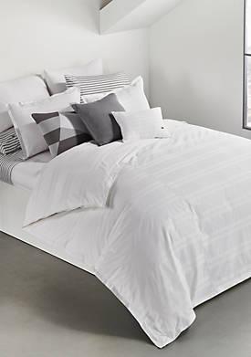 Sideline Comforter Set