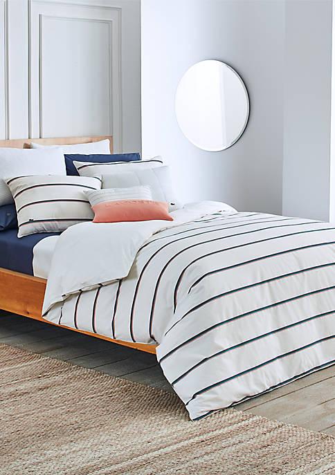Pensway Comforter Set
