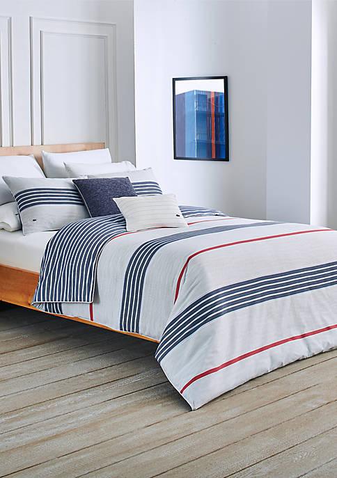 Milady Comforter Set