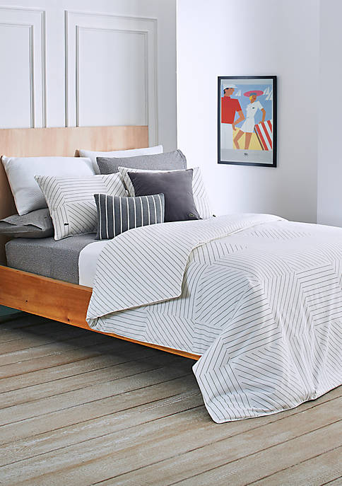 Guethary Comforter Set
