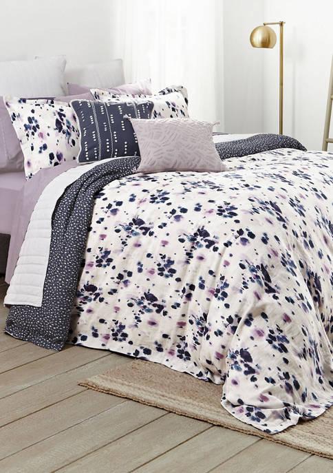 Splendid Gardena Comforter Set