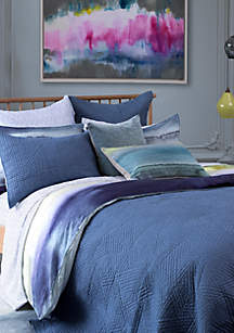 Kintail Full/Queen Coverlet 92-in. x 96-in.