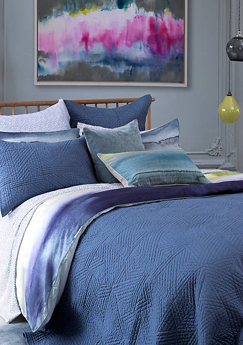 bluebellgray® Fern Bedding Collection