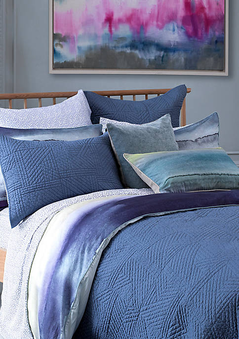 bluebellgray® Kintail King Sham 20-in. x 36-in.