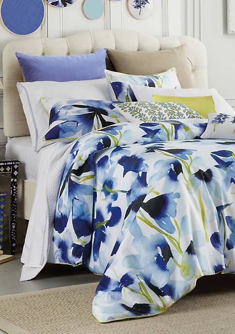 Skye Twin XL Duvet Set 68-in. x 90-in.