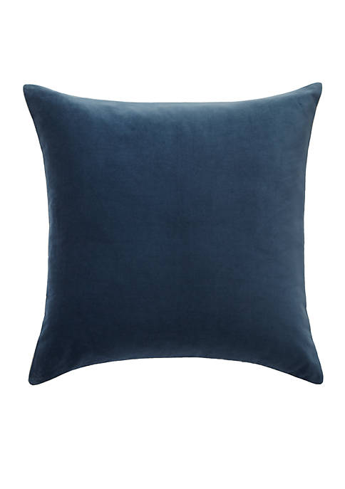 bluebellgray® Abstract Euro Sham 26-in. x 26-in.
