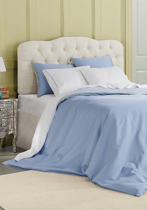 bluebellgray® Corrie Twin XL Duvet Set 66-in. x