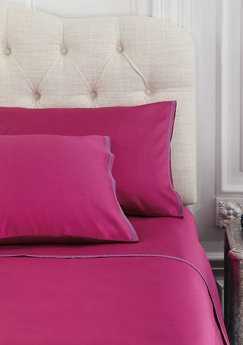 bluebellgray® Corrie Standard Pillow Case Pair 20-in. x