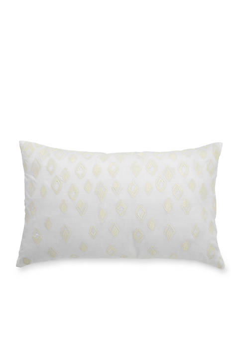 bluebellgray® Melrose Ella Decorative Pillow