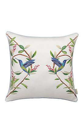 Highgrove Decorative Pillow