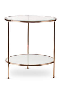 Risa End Table