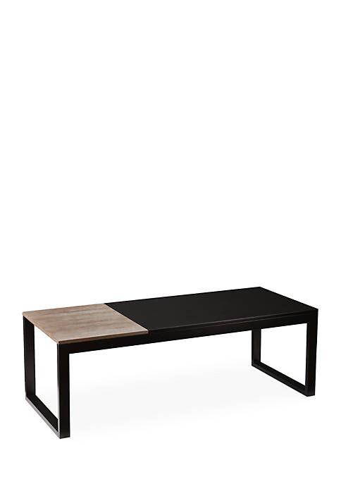 Lydock Cocktail Table
