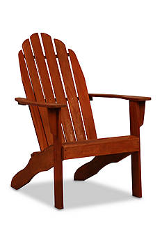 Southern Enterprises Adirondack Chair