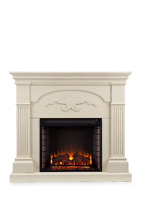 Revenna Electric Fireplace