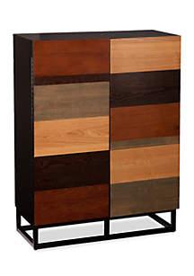 Harvey Bar Cabinet