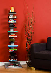 Mila Book Tower