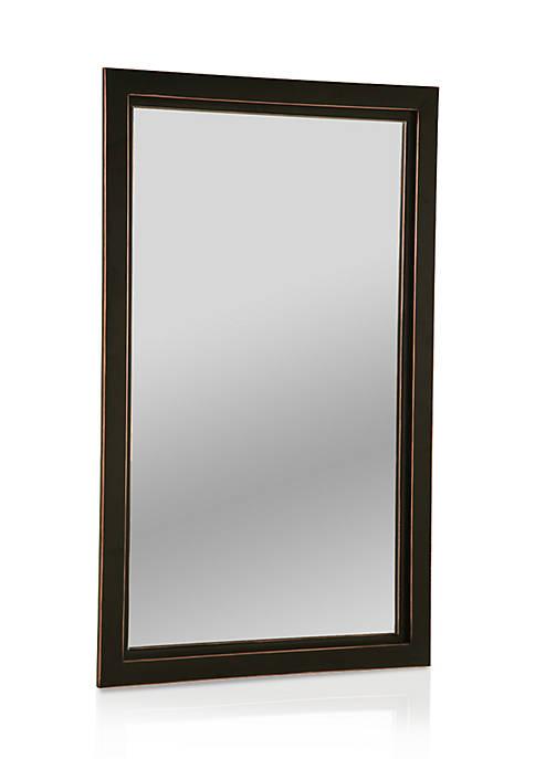 Southern Enterprises Whitby Wall Mirror