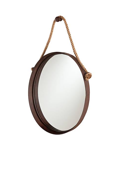 Kutlin Decorative Mirror