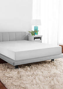 SensorPEDIC® Bed Bug Mattress Protector Encasement