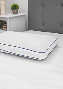 Tommy Bahama® Cooling Memory Foam Contour Pillow