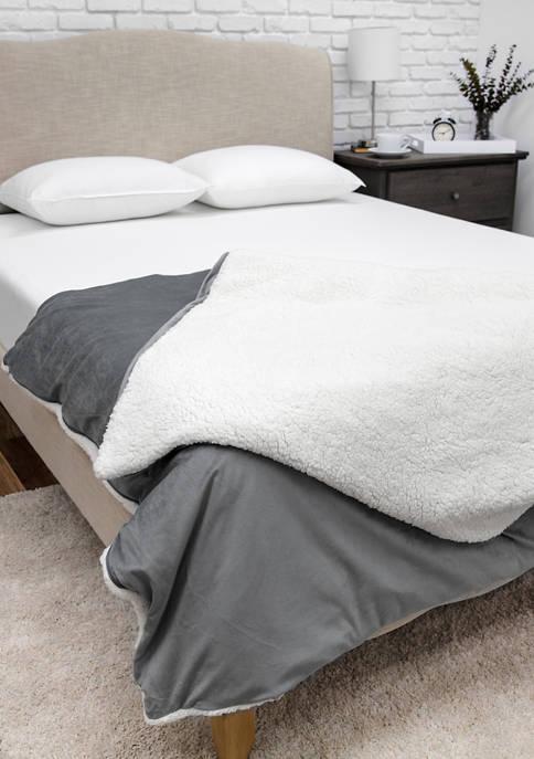 15 Pound Serenity Weighted Blanket