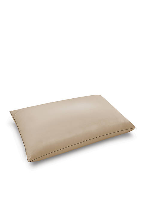 Night Spa Pillowcase with Cupron