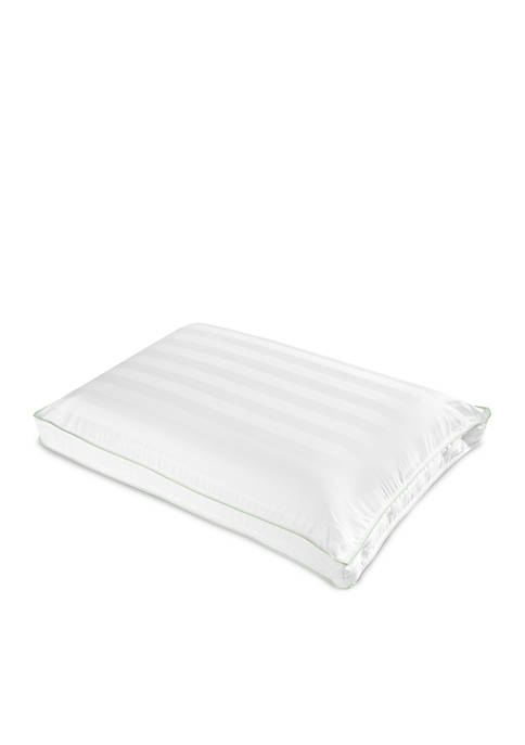 Adjustable ComfortCare® Memory Foam & Fiber Standard Pillow