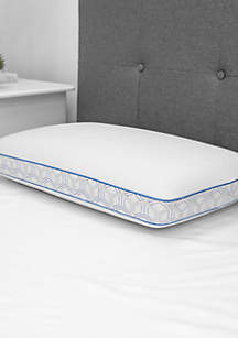 Cooling Pillows Sheets Amp Mattress Pads Belk