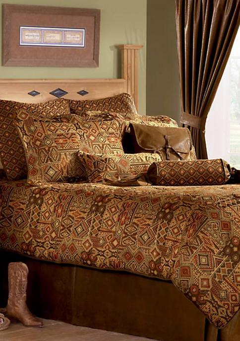 El Paso Comforter Set