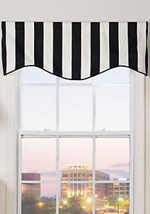 Valances Window Valances Amp Valance Curtains Belk