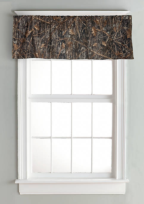 Conceal Valance 81-in. x 100-in.