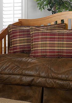 Victor Mill Gatlinburg Daybed Set