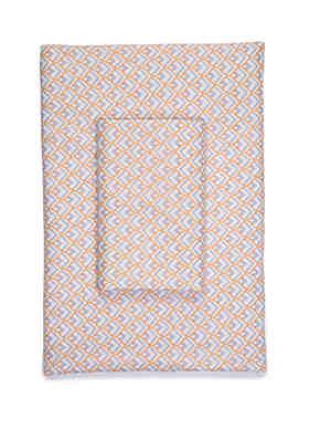 Bed Sheets & Sheet Sets: <b>Cotton</b> Sheets, Flannel & More | belk